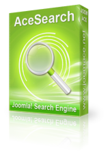 logo-acesearch