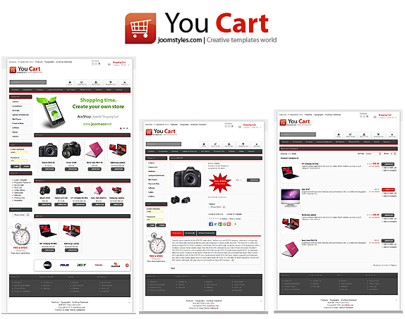 you cart_large_img